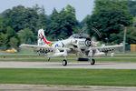 N39606 @ OSH - 2016 EAA AirVenture - Oshkosh, Wisconsin