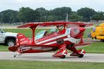 N39XP @ OSH - 2016 EAA AirVenture - Oshkosh, Wisconsin