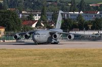 08-8197 @ EDDS - 08-8197 at Stuttgart Airport. - by Heinispotter