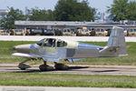 N25AG @ KOSH - Vans RV-10  C/N 40413, N25AG - by Dariusz Jezewski  FotoDJ.com