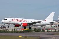 D-ABDX @ ESSA - Air Berlin, not full livery after lease - by Jan Buisman