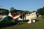 N67478 @ OSH - At the 2016 EAA AirVenture - Oshkosh, Wisconsin