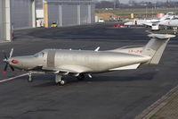 LX-JFM @ EDDL - Private Aircraft - by Günter Reichwein