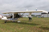 59DAZ @ EBMO - Moorsele fly in. - by Raymond De Clercq