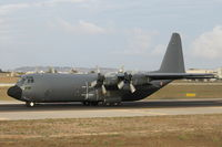 5227 @ LMML - Lochheed C-130H Hercules 5227/61-PL French Air Force - by Raymond Zammit