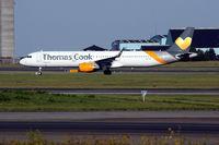 OY-TCI @ EKCH - OY-TCI landed rw 22L - by Erik Oxtorp