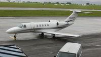 M-SIXT @ EDQD - M-SIXT Cessna Citationj CJ4 Bayreuth Airport, Bindlacher Berg - by flythomas