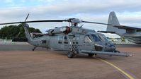 89-26212 @ EGVA - RAF Fairford, UK - by G. Crisp