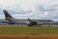 A7-AFF @ ENGM - Qatar - by Jan Buisman