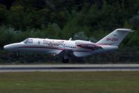 9H-ZRH @ LSGG - Landing - by micka2b