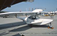D-EDIP @ SXF - Berlin Air Show 30.5.08 - by leo larsen