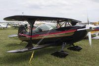 C-GSBB @ KOSH - Eagle at Airventure - by Eric Olsen