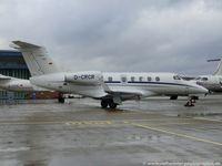 D-CRCR @ EDDK - Embraer EMB-505 Phenom 300 - RH Flugdienst GmbH - 50500069 - D-CRCR - 25.12.2015 - CGN - by Ralf Winter