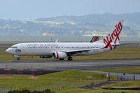VH-YIR @ NZAA - At Auckland - by Micha Lueck
