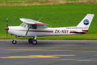 ZK-NSY photo, click to enlarge