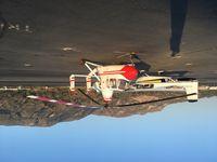 N6134S - Taken at Santa Paula airport. - by Aaron Motis