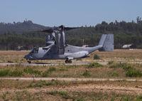 165941 @ LPTN - During the Orion exercise 2016. - by Nuno Filipe Lé Freitas