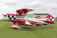 G-KLAW photo, click to enlarge