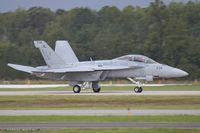 166677 @ KNTU - F/A-18F Super Hornet 166677 AD-234 from VFA-106 Gladiators  NAS Oceana, VA - by Dariusz Jezewski www.FotoDj.com
