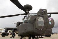 01-05279 @ KNTU - AH-64D Longbow 01-05279 from 1-130th AvN Bn  Morrisville, NC - by Dariusz Jezewski www.FotoDj.com