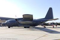 85-0011 @ KADW - MC-130H Combat Talon II  85-0011  from 15th SOS 1st SOW Hurlburt Field, FL - by Dariusz Jezewski www.FotoDj.com