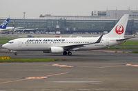 JA323J photo, click to enlarge