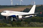 9H-AEJ @ VIE - Air Malta - by Chris Jilli