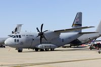09-27018 @ KADW - C-27J Spartan 09-27018  from 135th AS Baltimore's Best 175th WG Warfield ANGB, MD