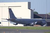 62-3544 @ KWRI - KC-135R Stratotanker 62-3544  from 141st ARS Tigers 108th ARW McGuire AFB, NJ - by Dariusz Jezewski www.FotoDj.com