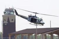 158549 @ KWRI - UH-1N Iroquois 158549 WG-51 from HMLA-775 Coyotes  McGuire AFB, NJ - by Dariusz Jezewski www.FotoDj.com