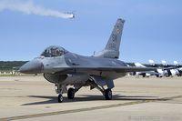 93-0544 @ KNTU - F-16CJ Fighting Falcon 93-0544 SW from 78th FS Bushmasters 20th FW Shaw AFB, SC - by Dariusz Jezewski www.FotoDj.com