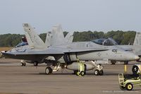 165408 @ KNTU - F/A-18C Hornet 165408 NE-406 from VFA-34 Blue Blasters  NAS Oceana, VA - by Dariusz Jezewski www.FotoDj.com