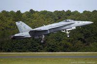 163483 @ KNTU - F/A-18C Hornet 163483 AD-321 from VFA-106 Gladiators  NAS Oceana, VA - by Dariusz Jezewski www.FotoDj.com