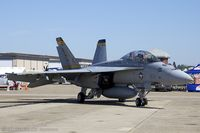 166793 @ KOQU - F/A-18F Super Hornet 166793 AC-101 from VF-32 Swordsmen  NAS Oceana, VA - by Dariusz Jezewski www.FotoDj.com