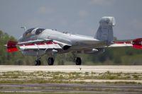 163406 @ KOQU - EA-6B Prowler 163406 MD-04 from VMAQ-3 Moondogs  MCAS Cherry Point, NC - by Dariusz Jezewski www.FotoDj.com