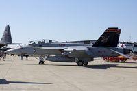 165668 @ KOQU - F/A-18F Super Hornet 165668 DD-201 from VX-31 Dust Devils  NAWS China Lake, CA - by Dariusz Jezewski www.FotoDj.com