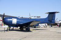 01215 @ KOQU - Curtis-Wright XF15C-1 BuNo 01215 - Quonset Air Museum - by Dariusz Jezewski www.FotoDj.com