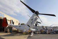 163913 - Bell Boeing V-22 Osprey 163913 (cn 90003) The world's only preserved V-22 prototype #3. - by Dariusz Jezewski www.FotoDj.com