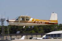 C-FLOC @ KOSH - Cessna 150C  C/N 150-60057, C-FLOC - by Dariusz Jezewski www.FotoDj.com