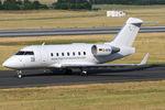 D-AFAI @ BUD - Flight Ambulance - by Chris Jilli
