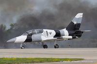 N138EM @ KOSH - Aero Vodochody L-39 Albatros  C/N PA 831106 , N138EM - by Dariusz Jezewski www.FotoDj.com