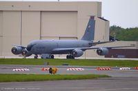 58-0010 - KC-135R Stratotanker 58-0010  from 141st ARS Tigers 108th ARW McGuire AFB, NJ - by Dariusz Jezewski www.FotoDj.com