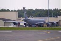 62-3508 - KC-135R Stratotanker 62-3508  from 141st ARS Tigers 108th ARW McGuire AFB, NJ - by Dariusz Jezewski www.FotoDj.com