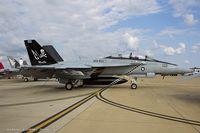 166621 - F/A-18F Super Hornet 166621 AG-201 from VFA-103 The Jolly Rogers  NAS Oceana, VA - by Dariusz Jezewski www.FotoDj.com