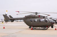 13-72283 - UH-72A Lakota 10-72283  from 1-224th AVN  NJ ANG