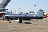 08-3917 @ KOQU - T-6A Texan II 08-3917 EN from 459th FTS Dragons 80th FTW Sheppard AFB, TX - by Dariusz Jezewski www.FotoDj.com
