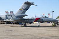 84-0028 @ KOQU - F-15C Eagle 84-0028 MA from 131st FS Death Vipers 104th FW Barnes ANG, MA - by Dariusz Jezewski www.FotoDj.com