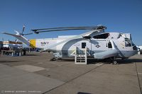 149738 @ KOQU - SH-3H Sea King BuNo 149738 - Quonset Air Museum - by Dariusz Jezewski www.FotoDj.com