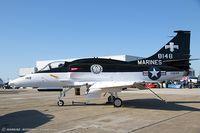 158148 @ KOQU - Douglas A-4M Skyhawk II C/N 14185, 158148