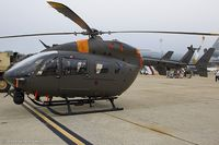11-72214 @ KADW - UH-72A Lakota 11-72214  from 1-224th Avn  Edgewood, MD